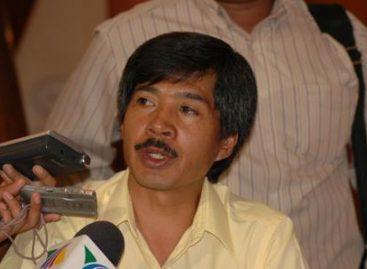 """Exige ex líder Joel Castillo """"cuota"""" a proveedores del sindicato de burócratas para su campaña"""