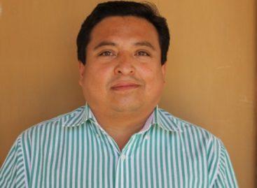Inicia Sedesol levantamiento de información socioeconómica en municipios de Oaxaca