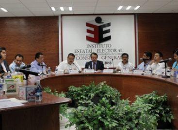 Declaran no válidas elecciones extraordinarias en Santa María Ecatepec y Concepción Pápalo