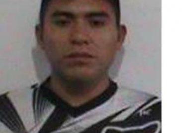 Detienen a tres personas por el presunto delito de secuestro en Michoacán y liberan a víctima