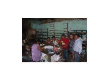 Desaparición de oficios tradicionales, impactan en la economía oaxaqueña: Martínez Martínez