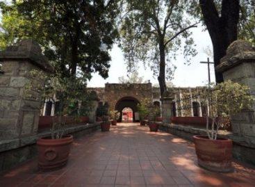 Invitan a actividades artísticas y culturales en el Museo del Ferrocarril, en Oaxaca