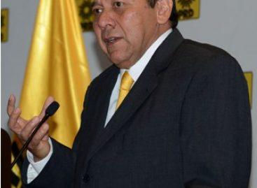 Impulsará PRD referéndum nacional sobre reforma energética y hacendaria: Zambrano Grijalva