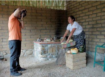 Oaxaca, lista para mostrar su riqueza cultural; aseguran editores de revistas