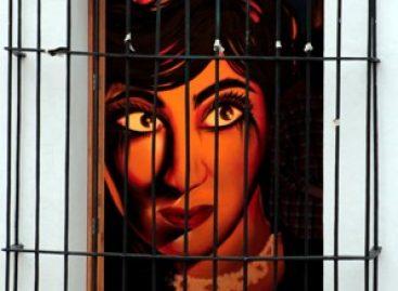 Hecho en Oaxaca, muestra artística que une lo histórico y lo contemporáneo