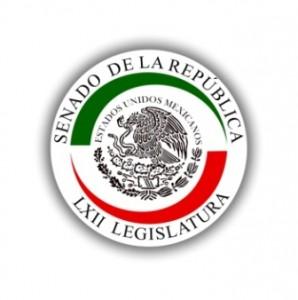 Senador de la República