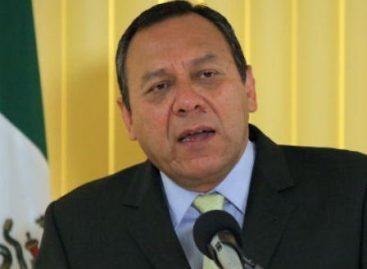 Exige PRD elecciones en paz y tranquilidad; lamenta hechos contra perredistas en tres estados