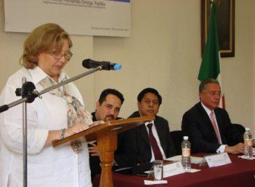 Reivindicar la dignidad humana, aspiración del Ombudsman