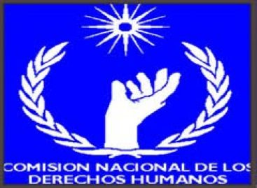 Investiga CNDH violación de derechos humanos de una menor de edad en Tamaulipas