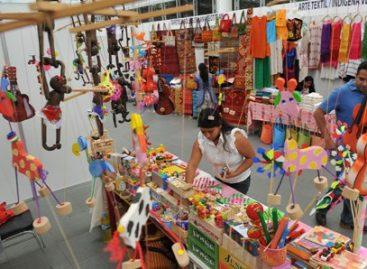 Impulsarán creación de empresas a partir de las ventajas competitivas de Oaxaca