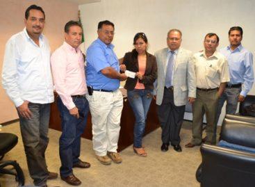 Construirán camino de acceso de Coapam de Guerrero; consta de dos kilómetros: SEGEGO