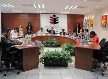 Realiza Comisión de Quejas del IEEPCO resoluciones apegadas a la legalidad, en Oaxaca