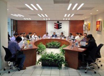 Validan elecciones por sistemas normativos internos en 24 municipios de Oaxaca