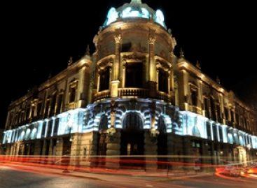 Reunirá Teatro Macedonio Alcalá a expertos en preservación del Patrimonio Mundial y la sustentabilidad