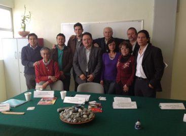 Se unen Sedeso DF y UAM en proyecto de enseñanza de chino-mandarín y robótica en Tepito