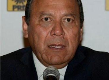 Condena PRD asesinato de Javier Sagrero, ex presidente municipal de Quiroga, Michoacán