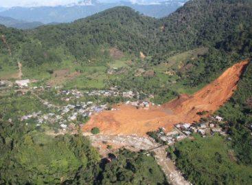Tragedias por desastres naturales se pueden evitar con reformas de fondo: Búrquez Valenzuela