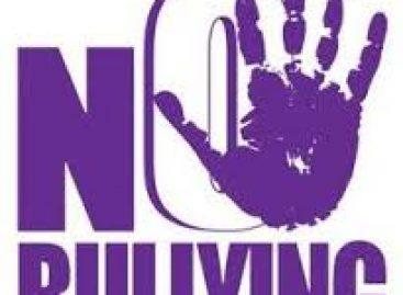 Fortalecen prevención y atención de bullying en la ciudad de México
