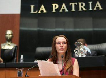 Solicitar?n a la PGR informaci?n sobre investigaci?n de presuntos actos de espionaje a ciudadanos mexicanos