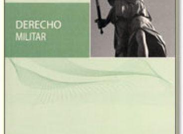 Debe reforma al Código de Justicia Militar equilibrar protección a derechos humanos y disciplina militar: senadora