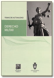 Militar Justicia