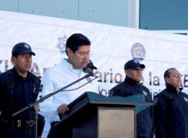Pabic deja de ser carga económica: Eduardo Martínez Olivera