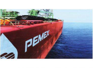 Pemex garantiza abasto de combustibles en Acapulco