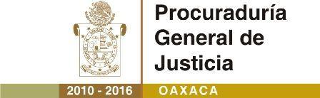 Procuraduria de Oaxaca