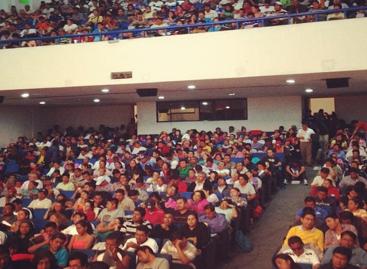 No volver a clases el lunes en Oaxaca determina la 22 del SNTE