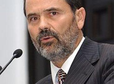 Buscará PAN con reforma energética beneficiar a todos los mexicanos y no a unos cuantos