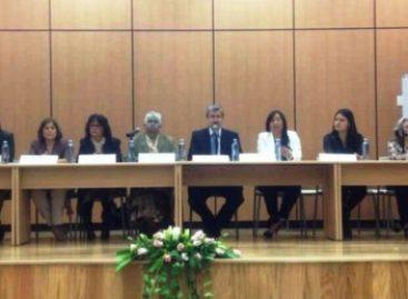 Impulsan políticas públicas que prevengan y sancionen violencia contra las mujeres