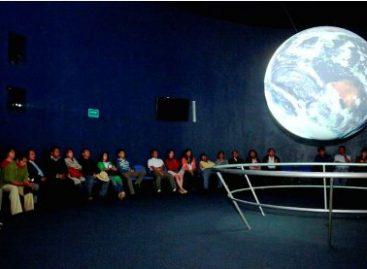 Promueve Casa de la Tierra conciencia ambiental entre la población oaxaqueña
