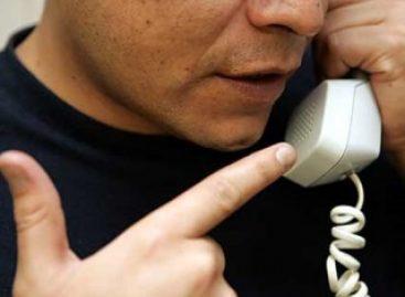Acciona Procuraduría de Oaxaca teléfono para víctimas de extorsión, funciona las 24 horas