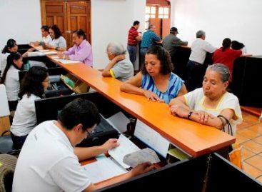 Inicia Municipio de Oaxaca de Juárez programa de descuentos en multas por encierro de vehículos