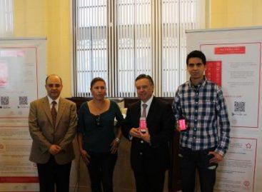 MiConsulmex, nueva aplicación de servicios consulares para mexicanos en Estados Unidos