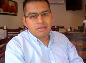 "Denuncian que dirigente estatal del PSD pretende ""saquear"" municipio de Putla, Oaxaca"
