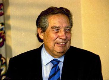 Rendirá Senado de la República homenaje al escritor mexicano Octavio Paz