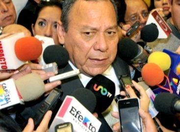 Convocan a militancia del PRD a cerrar filas en torno a la renovación de la dirigencia y al debate nacional
