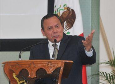 Llaman a diputados de Guanajuato sumar esfuerzos en temas hacendario y energético