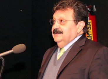 Respalda PGR investigación científica en materia forense a nivel nacional: Cleominio Zoreda