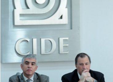 Inauguran Clear Global Forum; buscan impulsar mejoras en el desempeño de América Latina
