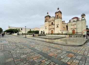 Mostrarán riqueza cultural en el marco del XII Congreso Mundial de Ciudades de Patrimonio