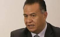 Ruben escamilla prd le pide a sus empleadas mamadas de verga a cambio de empleo - 3 6