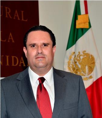 secretario municipal