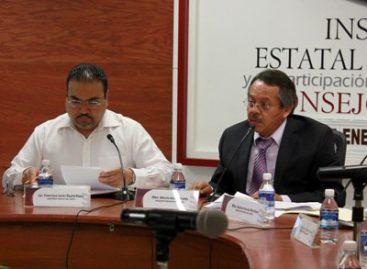En 2014; casi 35 millones de pesos en prerrogativas para partidos políticos en Oaxaca
