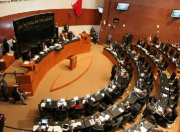 Exhorta Senado fortalecer policías cibernéticas ante aumento de delitos en internet