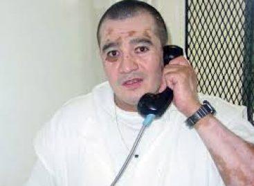 Debe Peña Nieto exigir a Estados Unidos respete la vida de Edgar Tamayo: Orozco Sandoval