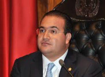 Revela informe aumento de secuestros en el estado de Veracruz