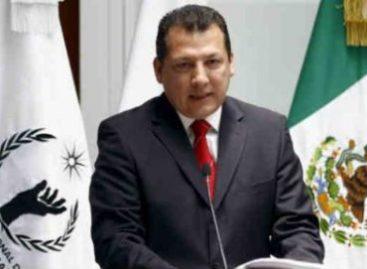 Violencia y desigualdad dificultan el ejercicio de los derechos humanos: Plascencia Villanueva
