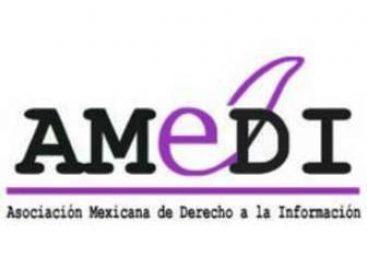 """AMEDI alista campaña """"No más poder"""""""
